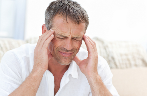 how_to_get_rid_of_headaches