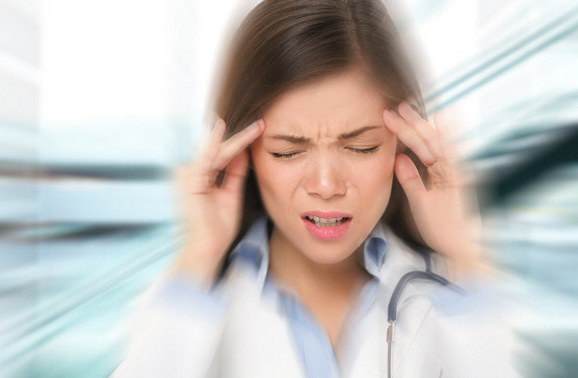 how_to_get_rid_of_a_migraine