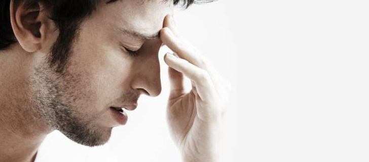 ways_to_get_rid_of_a_headache