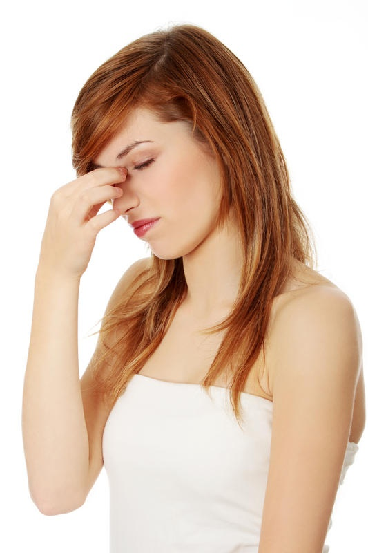 how_to_get_rid_of_a_sinus_headache