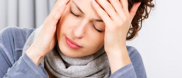 Types of headaches 700x300