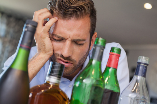 how_to_get_rid_of_a_hangover_headache