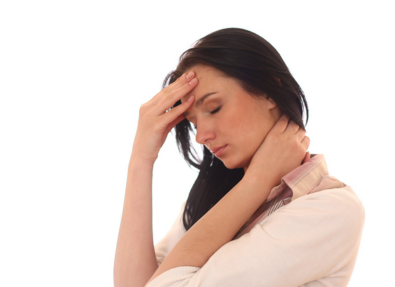 how_to_get_rid_of_a_headache_fast