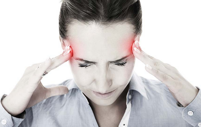 how_to_get_rid_of_chronic_headaches