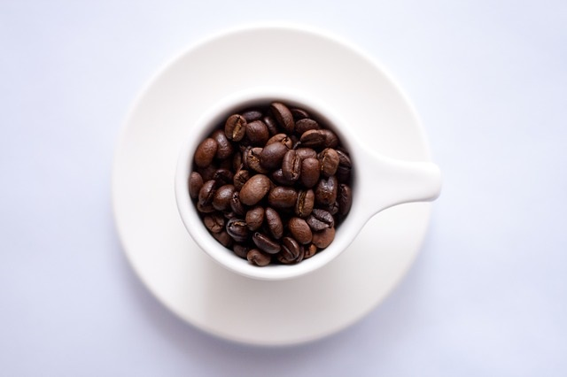 coffee_to_reduce_headaches