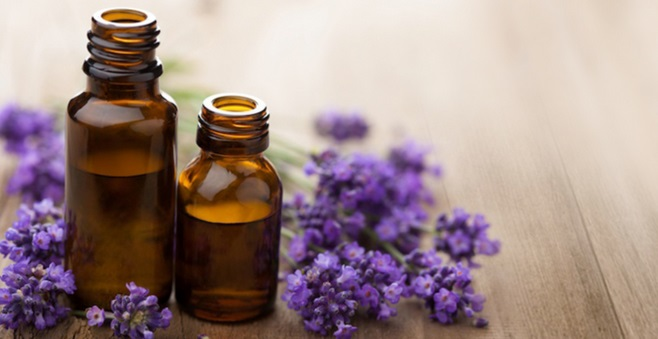 essential_oils_for_headaches