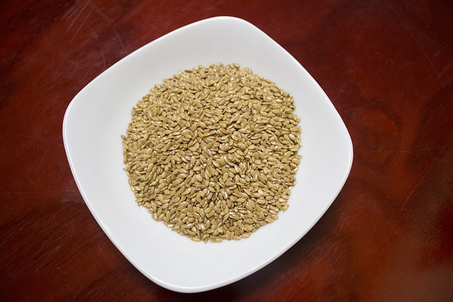 flax_seeds_for_headaches
