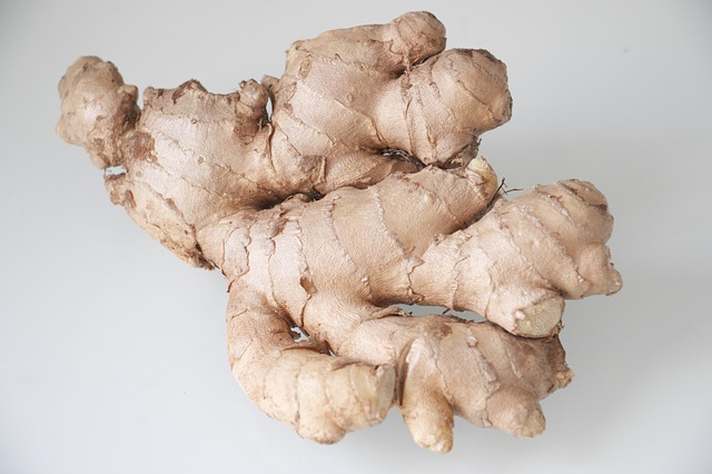 ginger_for_headaches